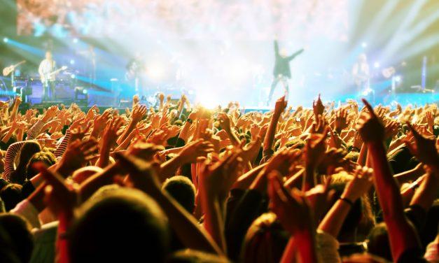 Contemporary Christian Music Heresy