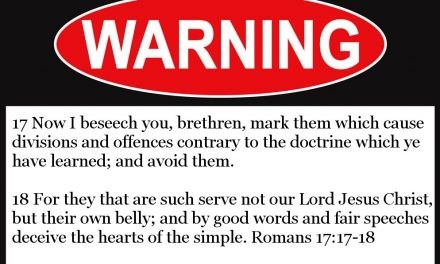 Romans 16